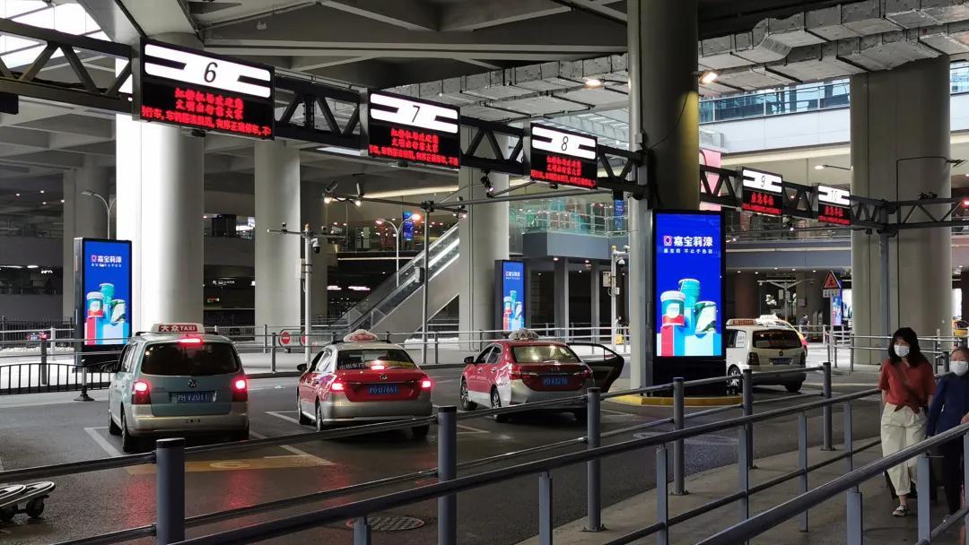 上海侦探公司排名_上海营销策划公司 排名_上海侦探公司021007
