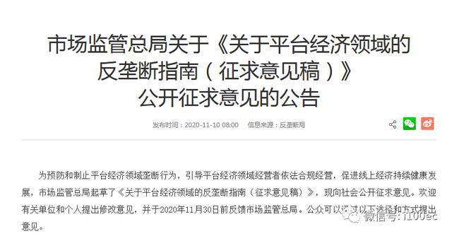 上海正规找人公司_上海正规私家侦探公司_上海立到公司正规吗