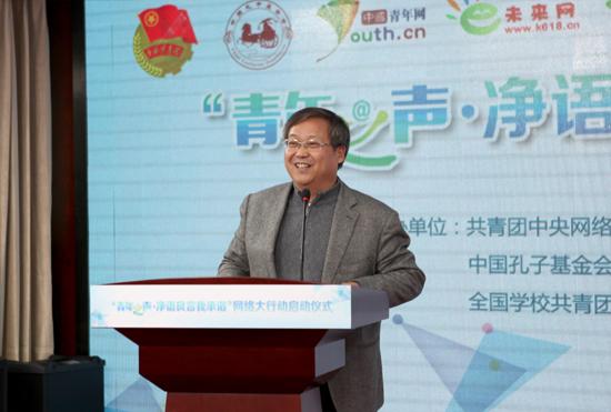 上海民间追债公司_上海民间无抵押贷款_上海民间调查
