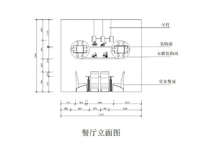 上海调查_上海商业调查_上海 调查令