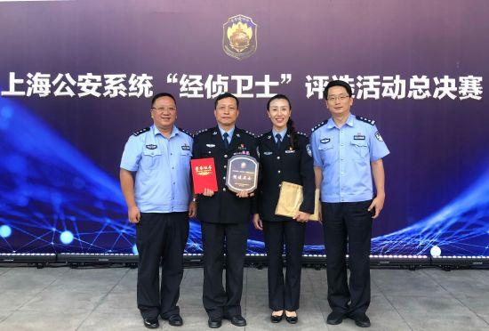 上海侦查取证公司_上海经济犯罪侦查_常州侦探公司唯克取证好信誉