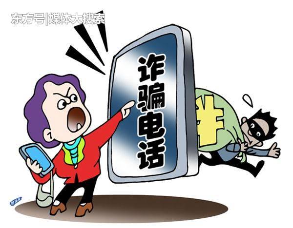 婚姻调查上海福邦取证_南通取证公司_上海侦查取证公司