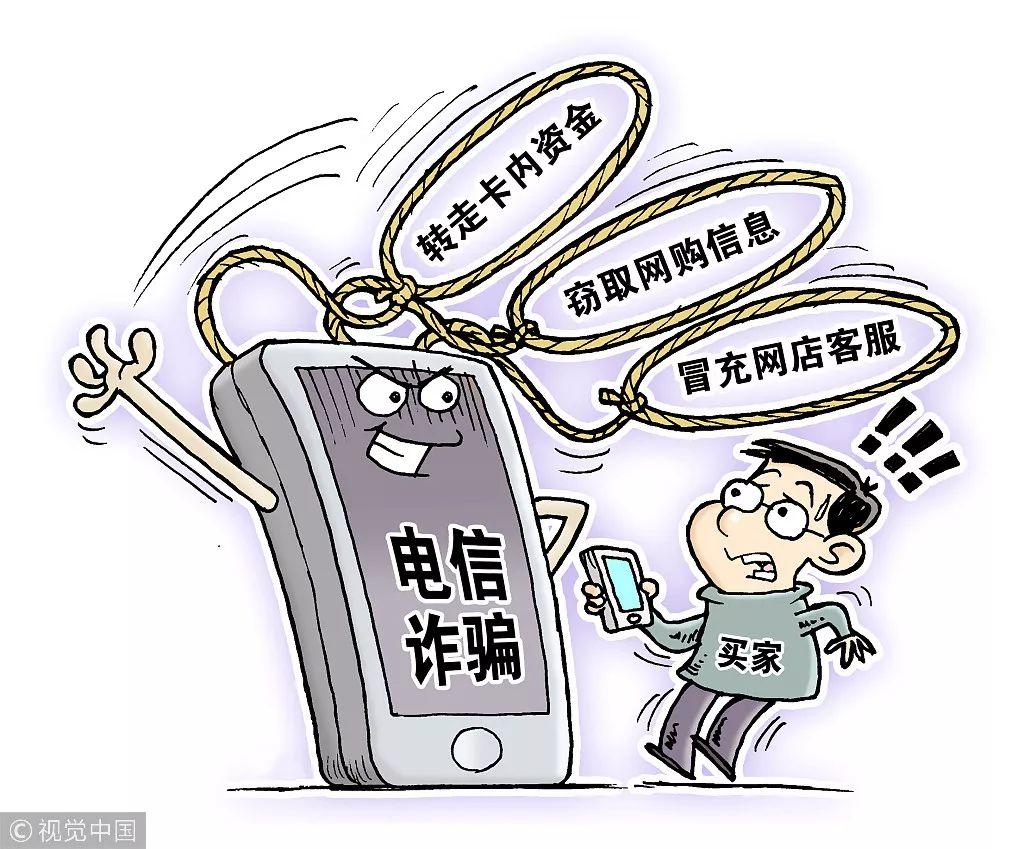 上海侦查取证公司_南通取证公司_婚姻调查上海福邦取证