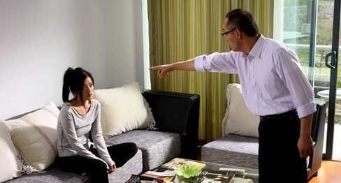 上海出轨侦探_上海侦探公司_上海女人出轨率