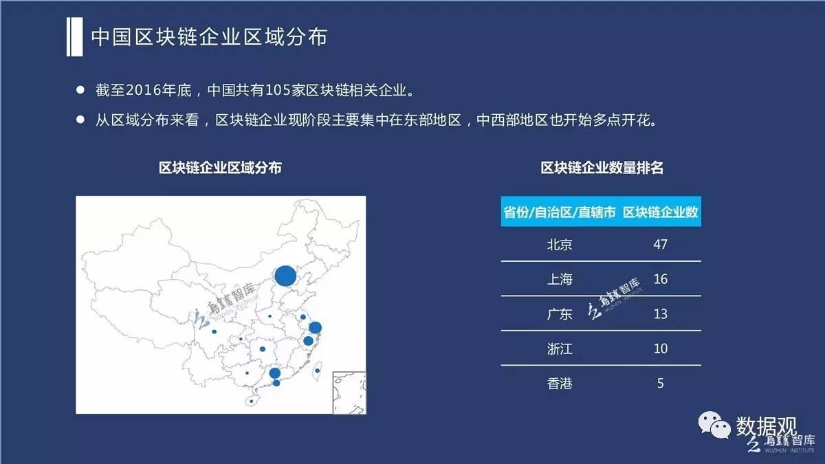 上海靠谱调查公司_上海哪家理财公司靠谱_壹管家公司上海靠谱吗