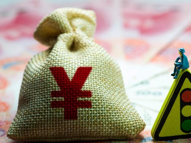 上海靠谱调查公司_上海靠谱的婚介公司_上海证券通公司靠谱吗