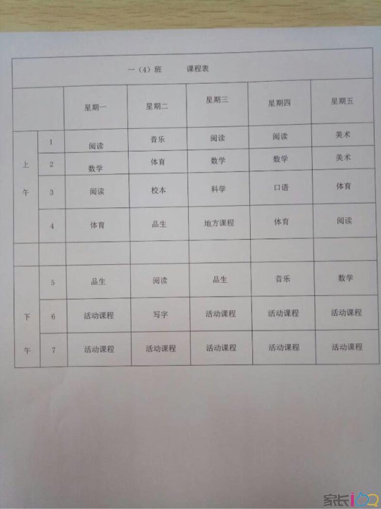 上海本地调查_东城区6号地调查_地下城团本更新时间