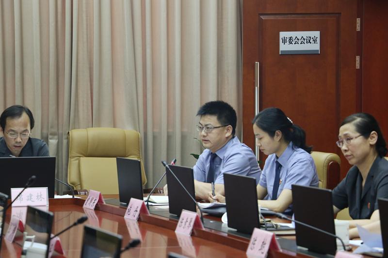 上海调查_上海收入调查_上海调查统计局