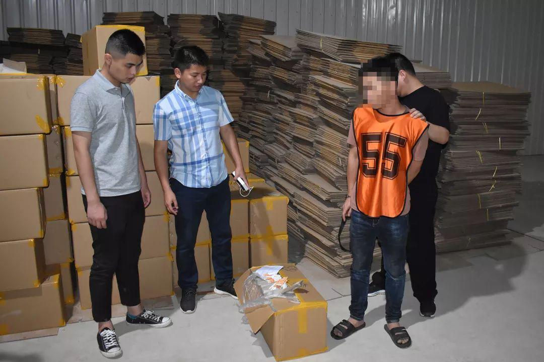 上海经济侦查大队_刑事犯罪侦查警察侦查案发现场_上海小三侦查