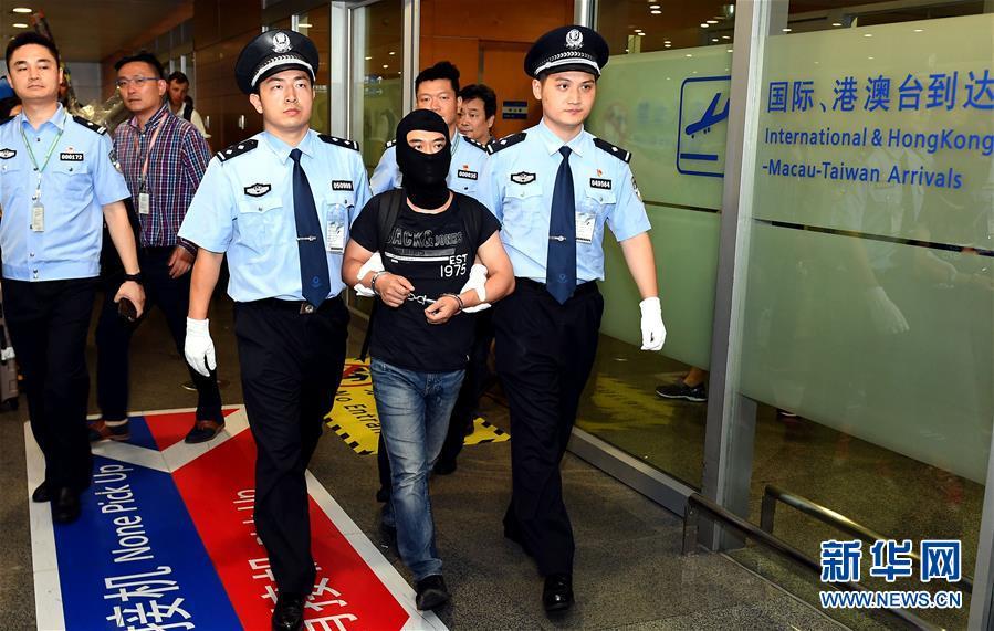 上海侦查取证公司_婚姻调查上海福邦取证_上海经济犯罪侦查总队