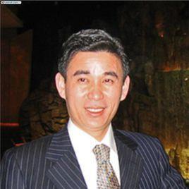 上海经济犯罪侦查总队_婚姻调查上海福邦取证_上海侦查取证公司