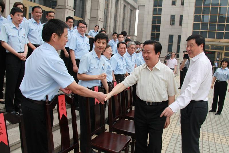 上海侦探公司信义调查_上海证据调查公司_申请法院调查证据时间
