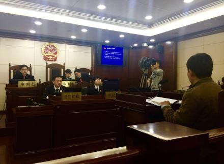 上海侦探公司信义调查_上海证据调查公司_证监会调查31公司