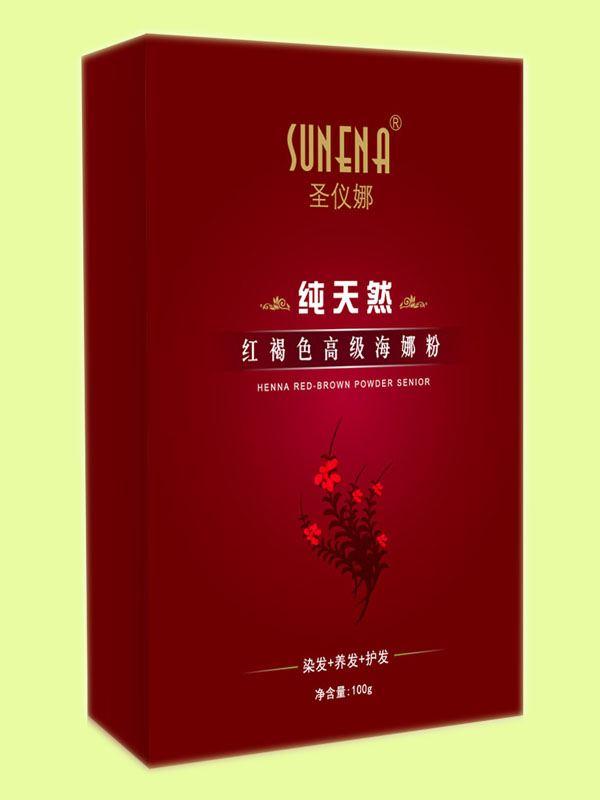 上海婚姻网_上海婚姻家庭律师_形式婚姻 上海