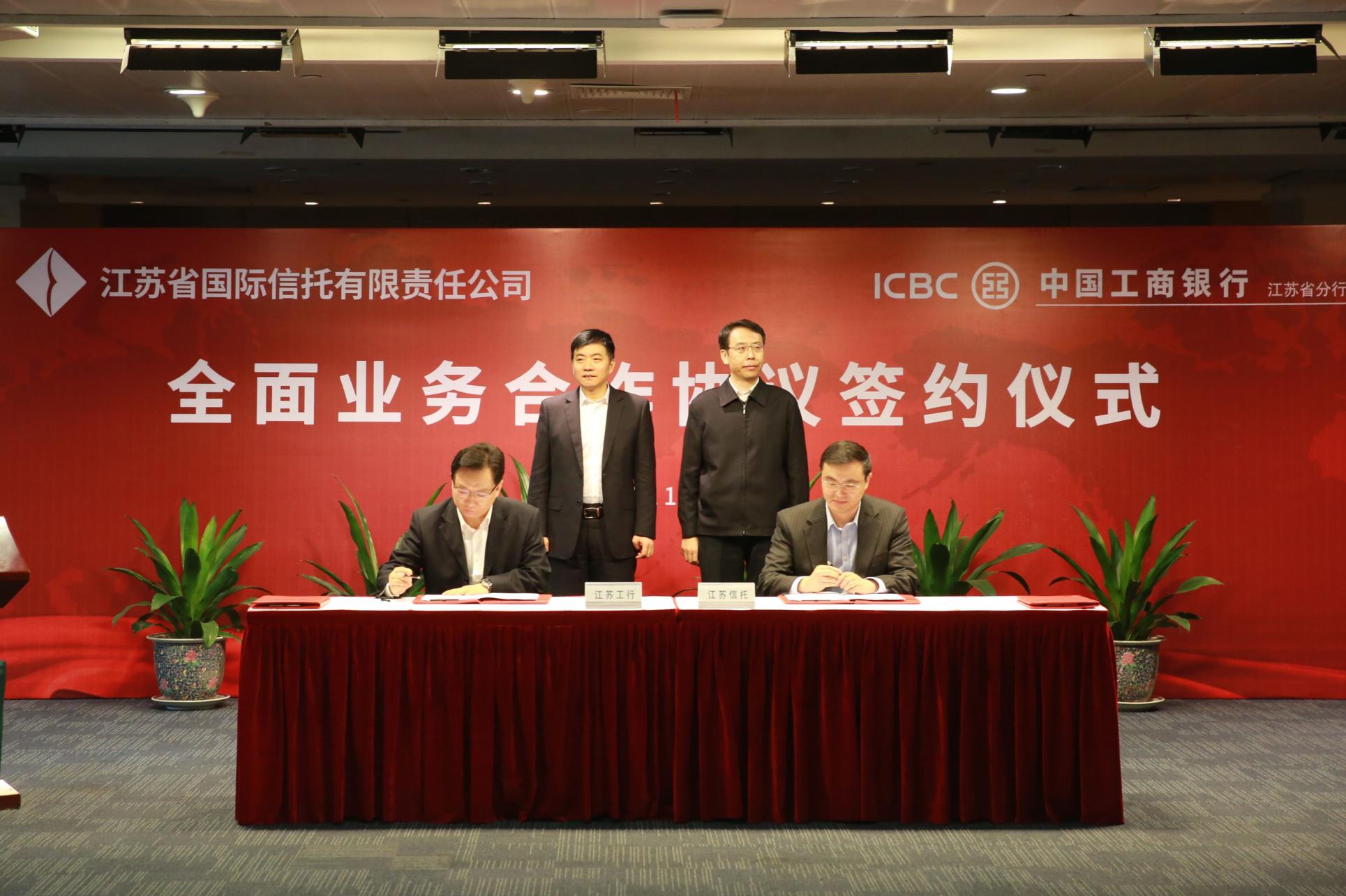 上海巿靠谱的追债公司_上海调查公司哪家靠谱_上海哪家理财公司靠谱