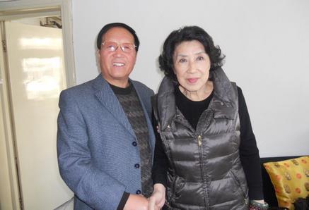 上海婚姻心理咨询_上海婚姻网_上海 婚姻 律师
