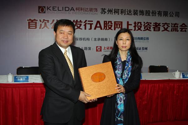 上海个人社保代缴公司_公司个人个人工作总结_上海个人调查公司