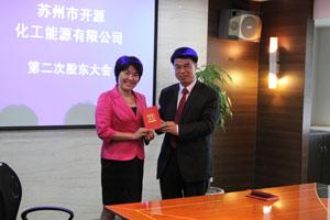 上海个人调查公司_公司个人个人工作总结_上海个人社保代缴公司