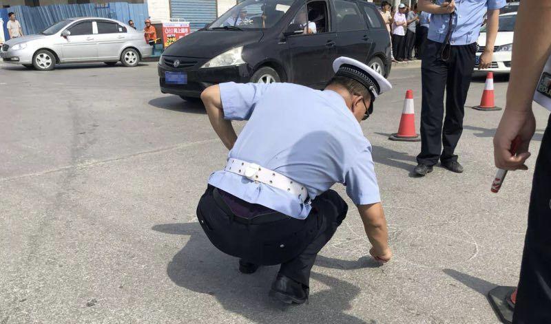 老婆出轨取证aabbbj_上海出轨调查取证_老婆出轨如何取证