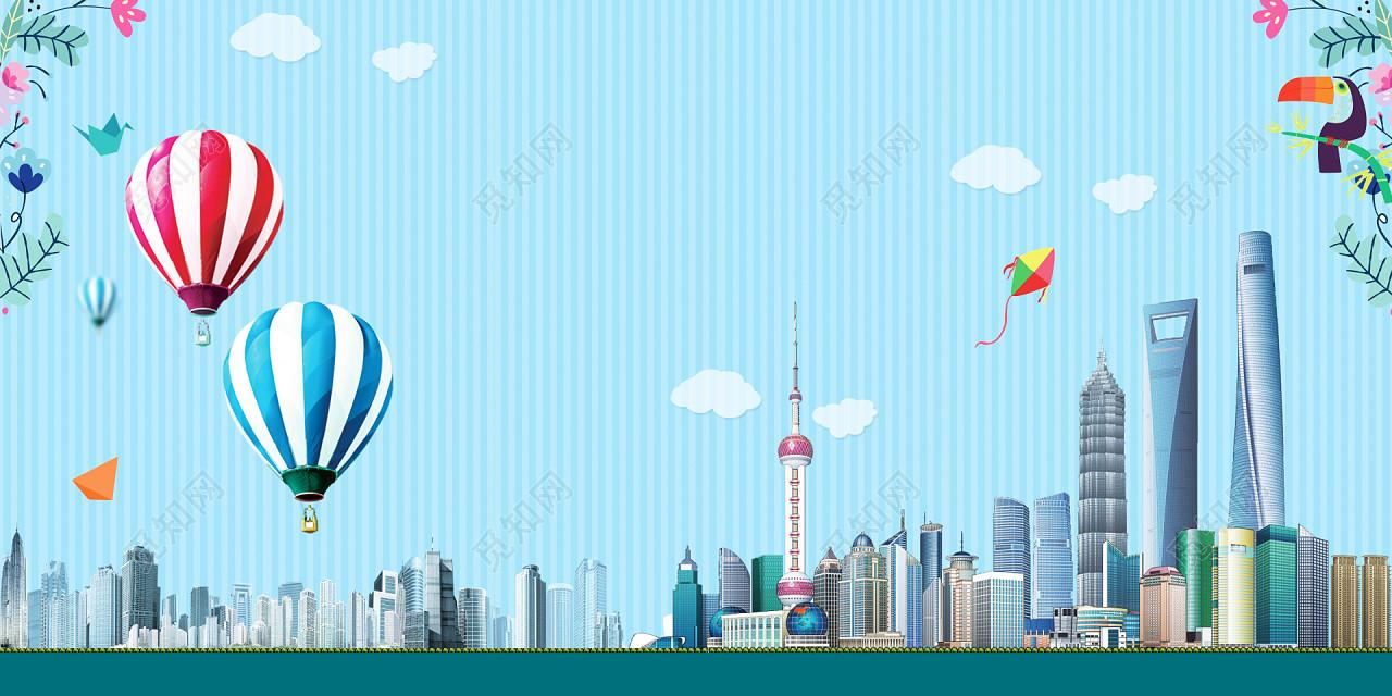 上海哪些影视公司靠谱_上海靠谱调查公司_上海讨债公司靠谱吗
