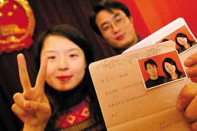 上海婚姻心理咨询_上海婚姻调查公司_上海婚姻网