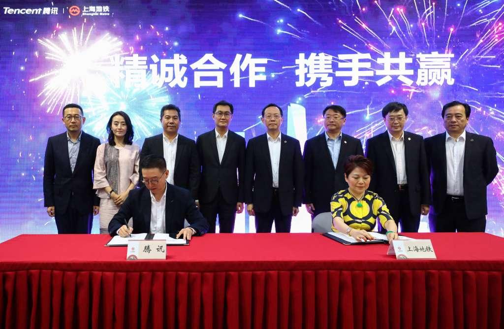 上海民间调查公司_上海私家侦探公司调查_上海民间追债公司