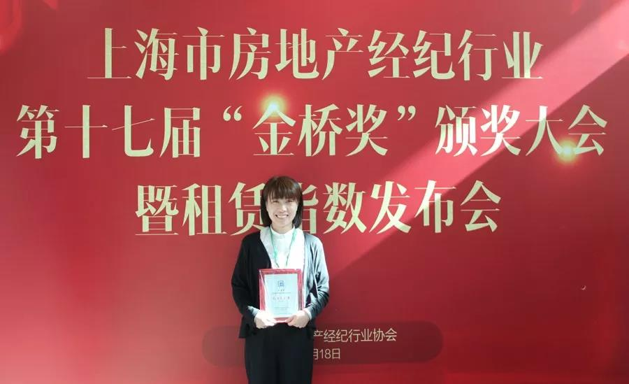 买家可以通过哪些方式联系咨询卖家_上海调查公司联系方式_发货方式 自己联系
