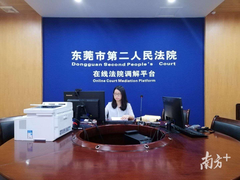 婚姻调查上海福邦取证_上海离婚取证公司_离婚取证调查