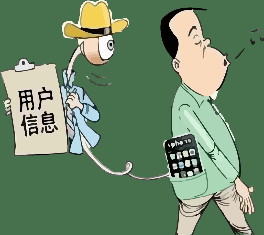 上海经济犯罪侦查_上海侦查取证公司_上海经济侦查大队