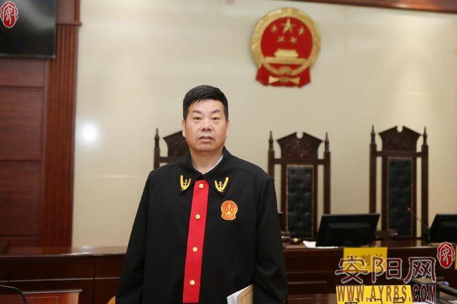 上海收入调查_上海调查总队_上海调查