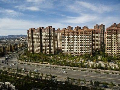 上海私家侦探公司调查_上海本地调查公司_上海洪本石材养护公司