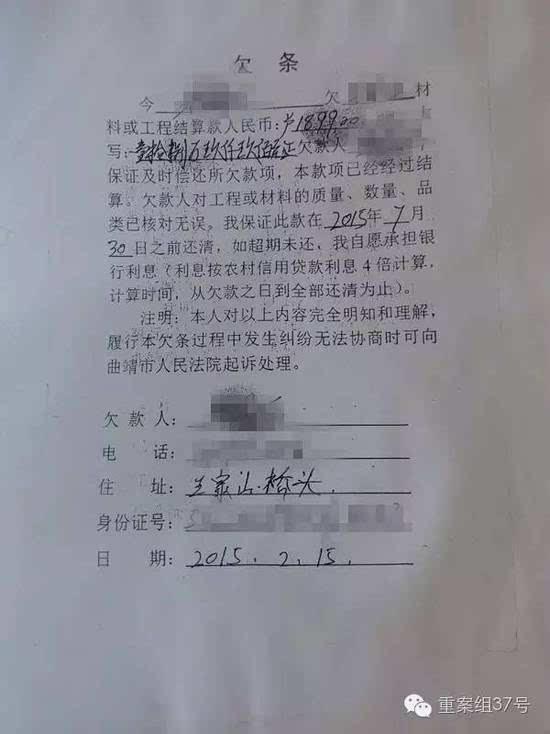 女性出轨调查_如何调查老婆出轨_上海出轨调查