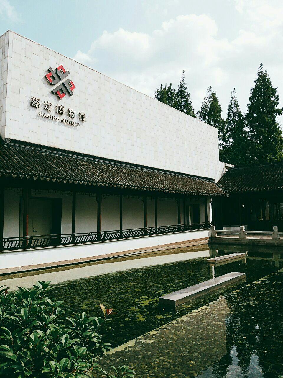 上海私家侦探哪里有_上海私家调查公司_王海黑白记忆·上海1980年代(中国故事)^^^上海私家记忆