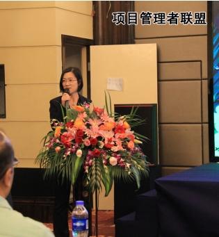 上海专业换锁公司_专业上海口译洽谈公司_上海专业调查公司