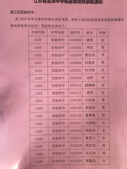 中侦上海侦探公司_上海侦探调查公司_上海婚外情侦探