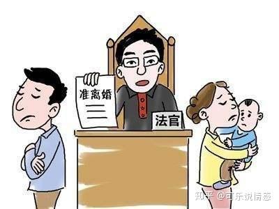 上海婚外恋调查取证_北京婚外恋调查_苏州婚外恋调查