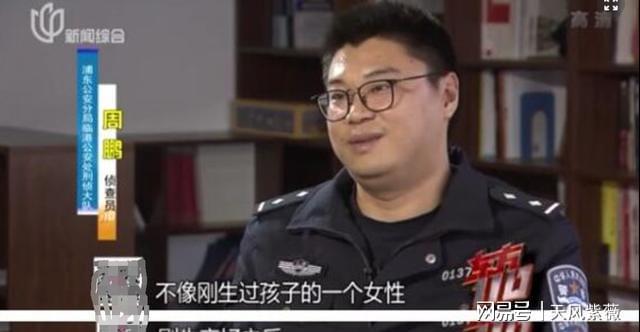 上海分离小三公司_分离第三者公司_北京分离第三者公司