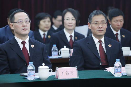 婚姻调查上海福邦取证_网络嗅探技术侦查取证_上海侦查取证公司