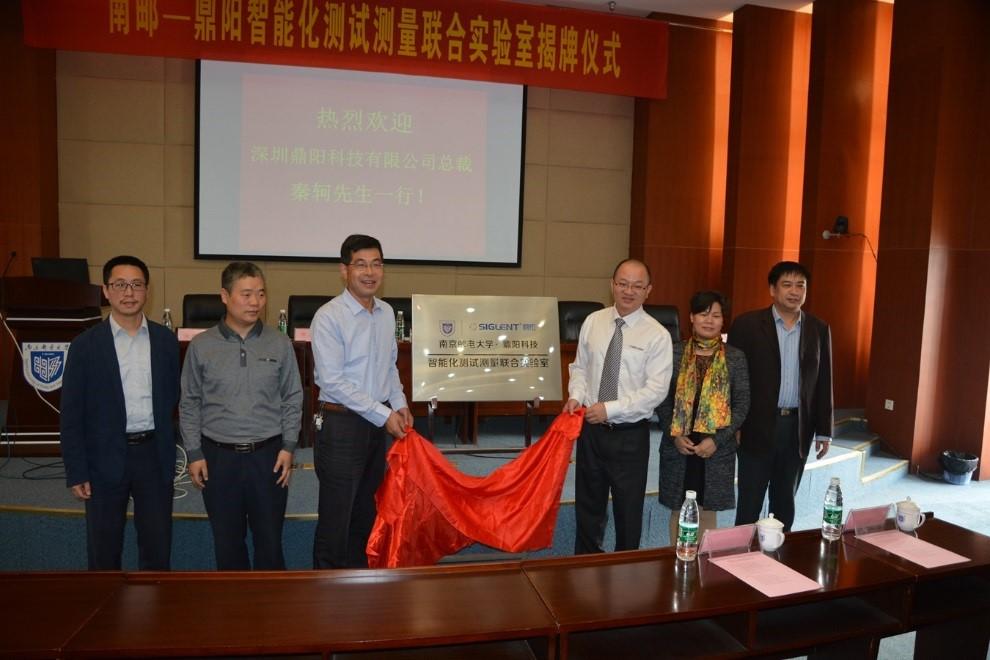 上海经济犯罪侦查总队_上海侦查取证公司_南通取证公司