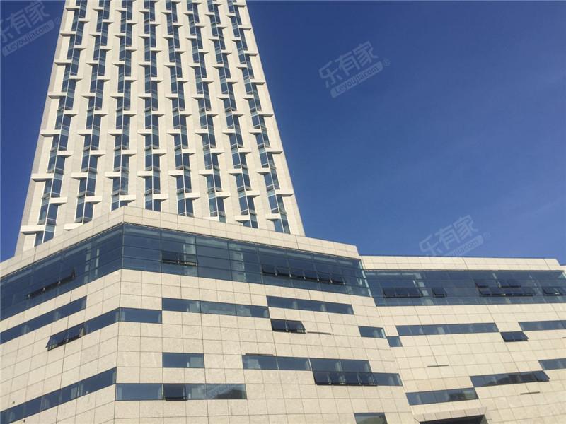 正规调查公司_修锁公司正规_上海誉胜公司是正规公司吗