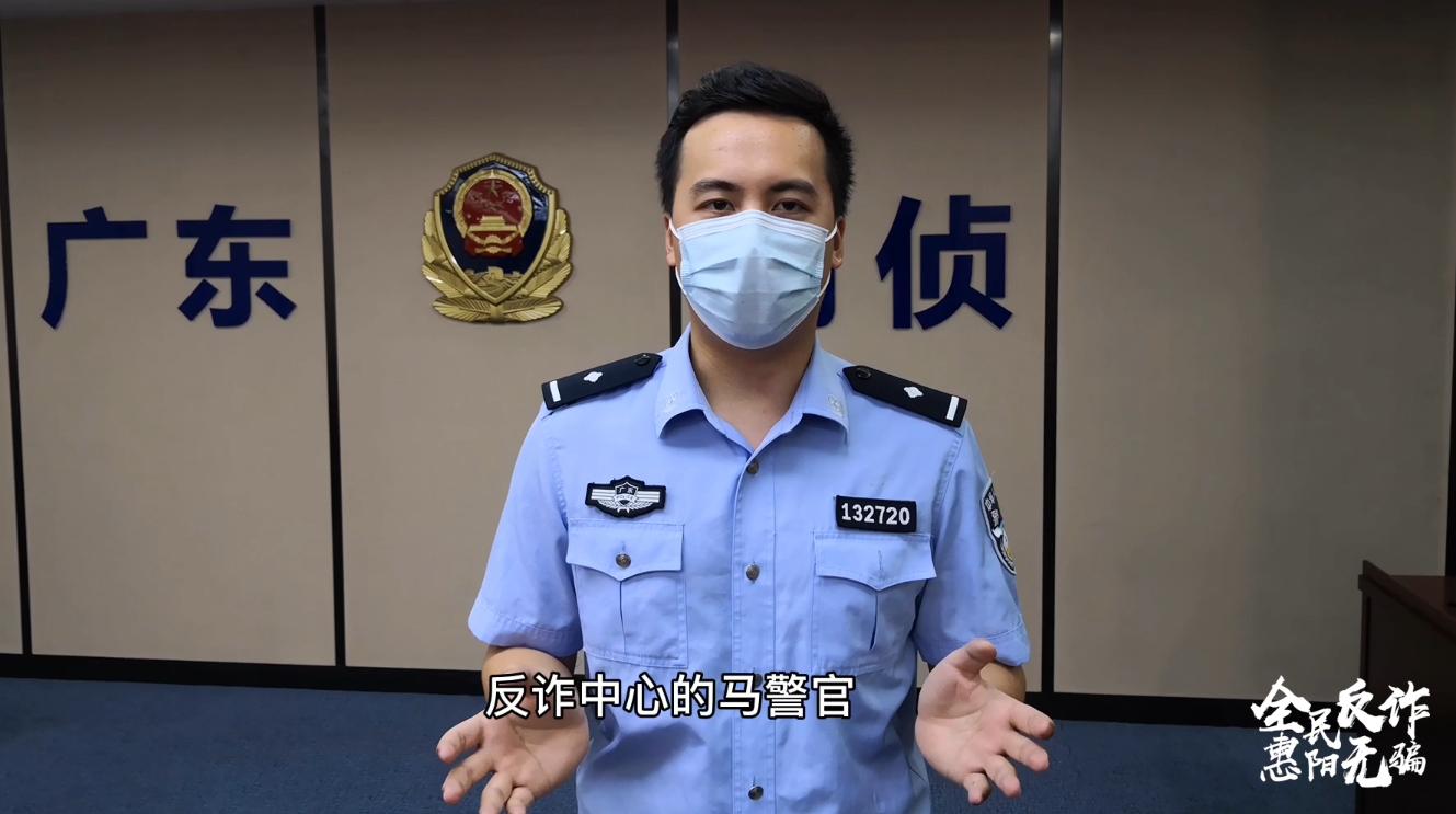 邓白氏公司上海分公司电话_上海侦查公司电话_上海公司采购部电话