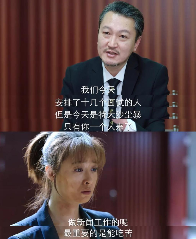 上海侦探调查公司_上海出轨侦探_上海侦探公司