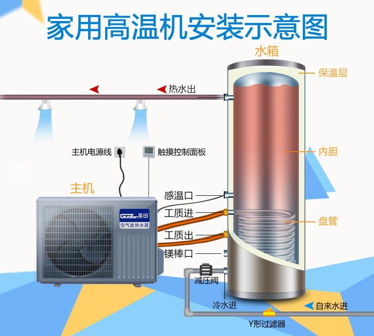 阿玛尼公司上海公司_上海经济犯罪侦查_上海侦查公司