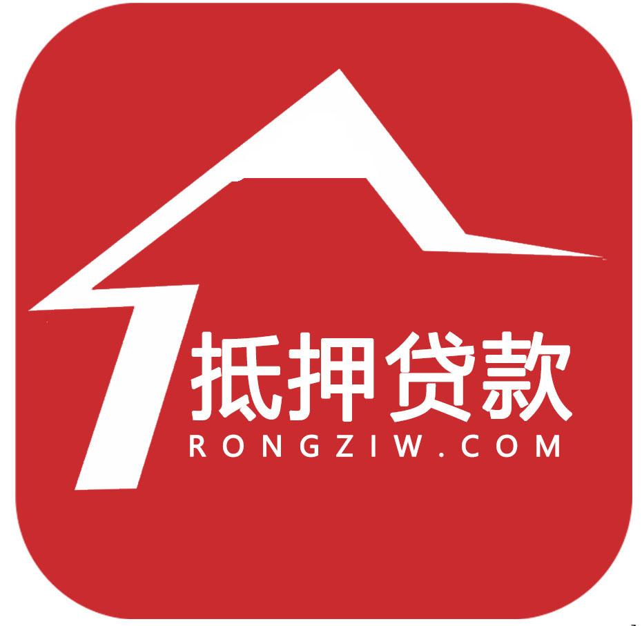 上海侦查公司_【上海口译 上海口译公司】- 上海58同城_阿玛尼公司上海公司