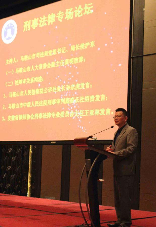 厦门婚姻出轨调查_上海婚姻调查的费用_上海上海代孕费用
