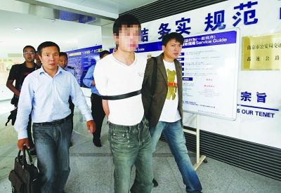 上海侦查公司_阿玛尼公司上海公司_上海经济侦查大队