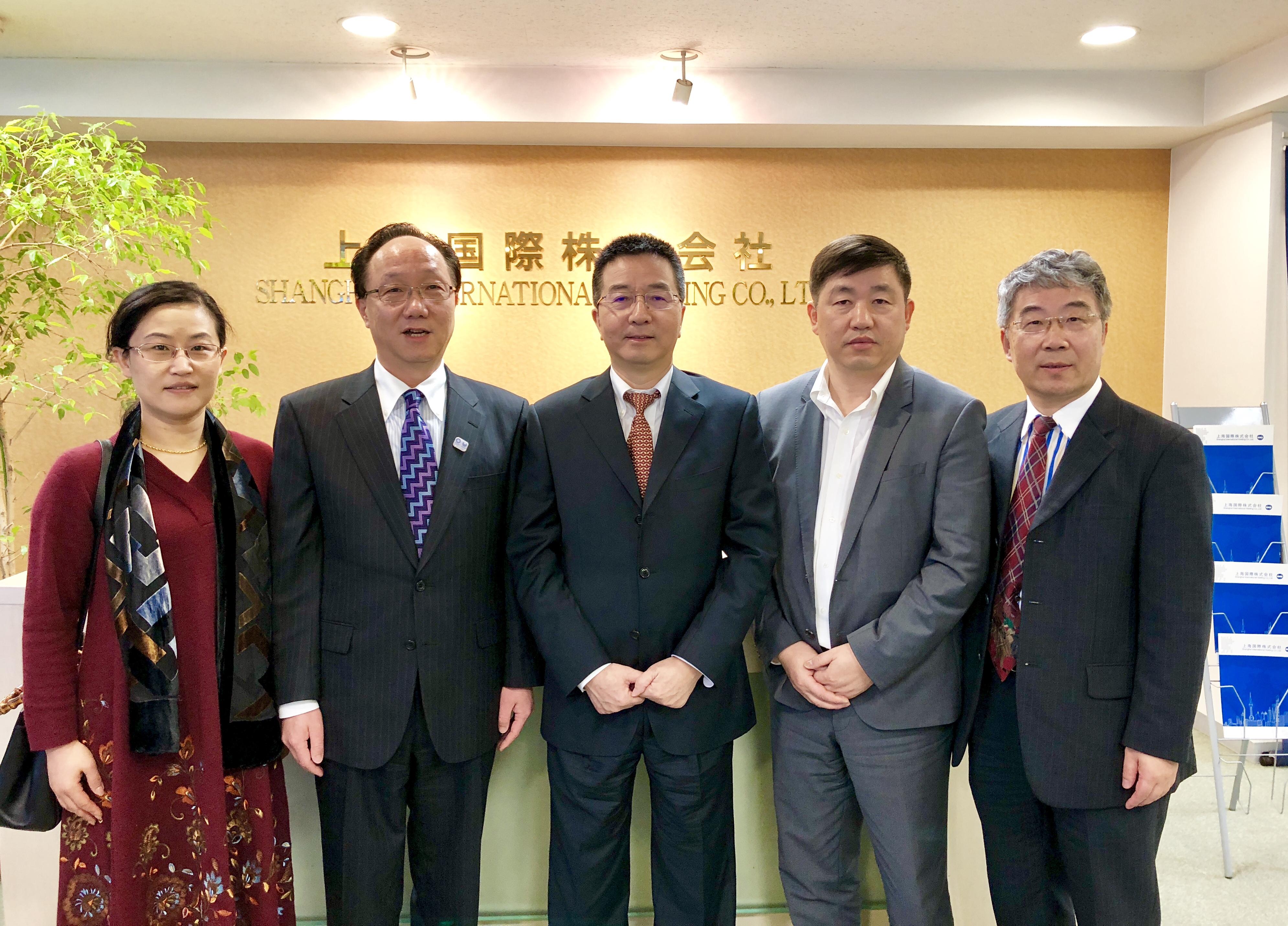 证监会调查31公司_上海私家侦探公司调查_上海背景调查公司