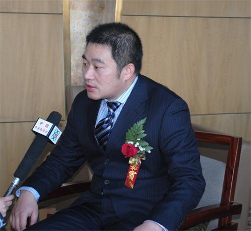 上海背景调查公司_调查婚姻公司_上海辛巴会展公司背景