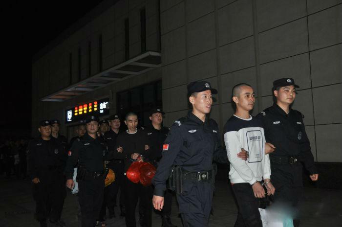 上海私人博物馆强拆案_上海经济犯罪侦查_上海私人侦查