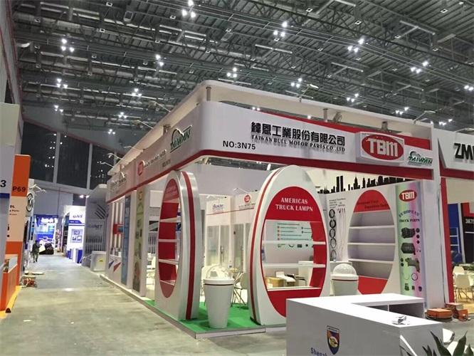 上海靠谱的婚介公司_上海调查公司哪家靠谱_上海哪家侦探公司靠谱